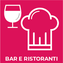 bar ristorantiON