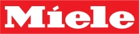 High_Res_Miele_logo