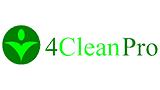 logo_4cleanPro